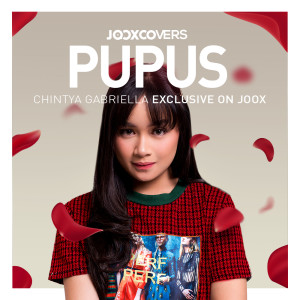 Download Lagu Chintya Gabriella - Pupus