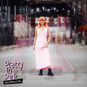 Album Pretty In Pink from Sarah Barrios