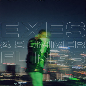 Listen to Exes & Summer Flings song with lyrics from JAHKOY