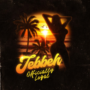 Album Jebbeh from Officially Legal