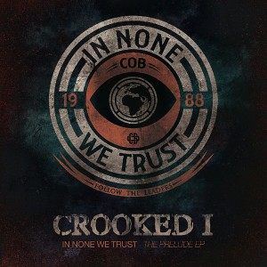 Listen to Ssuutt X2 song with lyrics from Crooked I