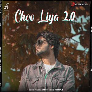 Abir的專輯Choo Liya 2.0