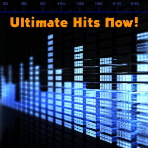 Future Pop Hitmakers的專輯Ultimate Hits Now!