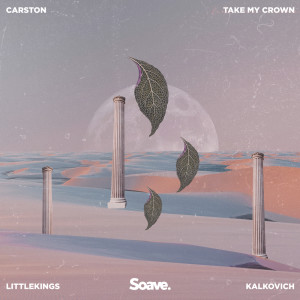 Album Take My Crown from Kalkovich