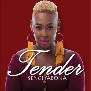 Listen to Sengiyabona song with lyrics from TENDER