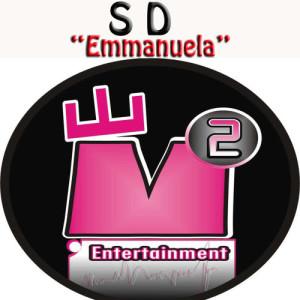 Sd的專輯51 Lex Presents Emmanuela - Single