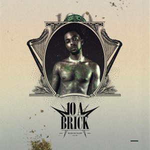 Album 10 a Brick from Roscoe Dash