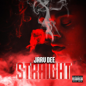 Album Straight from Jarv Dee
