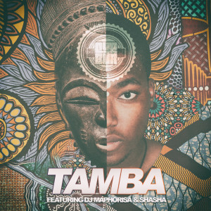 Listen to Tamba song with lyrics from Cuebur