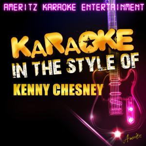 收聽Ameritz Karaoke Entertainment的Fall in Love (Karaoke Version)歌詞歌曲