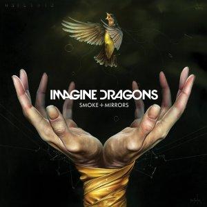 收聽Imagine Dragons的Smoke And Mirrors歌詞歌曲