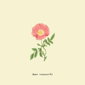 Gnash的專輯dear insecurity (feat. ben abraham) (Explicit)