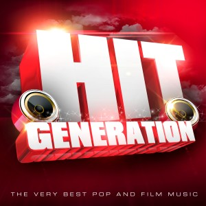 "Listen to Gonna Fly Now (From the Action Sports Movie ""Rocky"") song with lyrics from The Hit Generations"