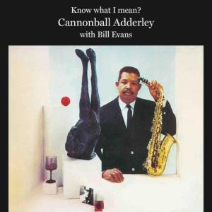 Listen to Toy song with lyrics from Cannonball Adderley