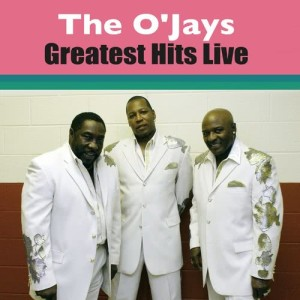 Listen to You Got Your Hooks In Me song with lyrics from The O'Jays
