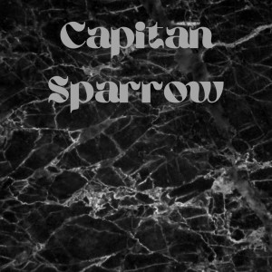Album Capitán Sparrow from Instrumental