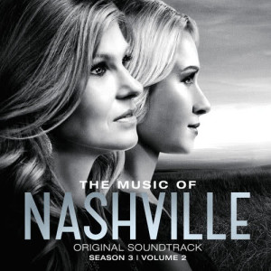 Listen to My Heart Don't Know When To Stop song with lyrics from Nashville Cast