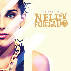 Listen to Maneater song with lyrics from Nelly Furtado