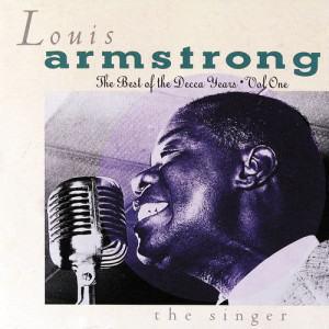 Listen to It's All In The Game (Single Version) song with lyrics from Louis Armstrong
