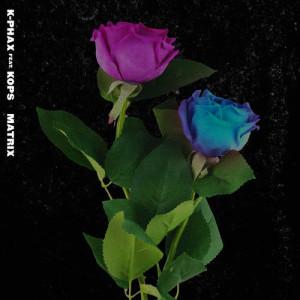 Album Matrix from Kops
