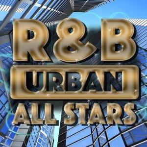 R & B Urban All Stars的專輯R & B Urban All Stars