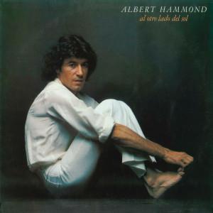 Album Al Otro Lado del Sol (Remasterizado) from Albert Hammond