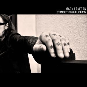 Album Stockholm City Blues from Mark Lanegan