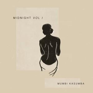 Album Midnight (Vol. I) from Mumbi Kasumba