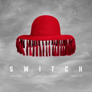 Album Switch from Emmalyn