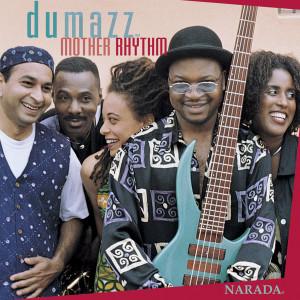 Mother Rhythm 1998 Dumazz