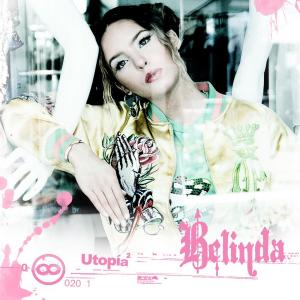 Utopia 2 2007 Belinda peregrín schull