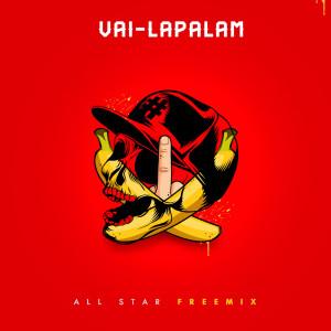 Album Vai-Lapalam from Rabbit Mac