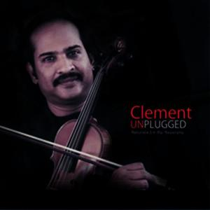 Album Clement Unplugged from Clement