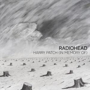 Harry Patch (In Memory Of) dari Radiohead