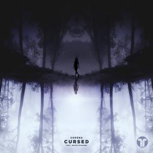 Codeko的專輯Cursed