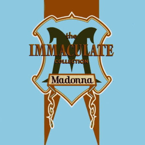 Listen to Crazy for You (Edit) song with lyrics from Madonna
