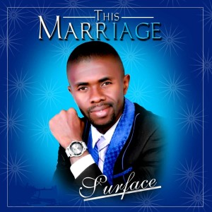 Album This Marriage from Surface