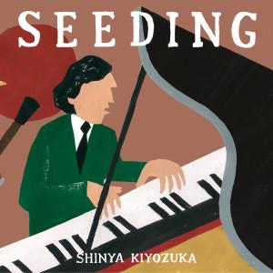Shinya Kiyozuka的專輯Seeding