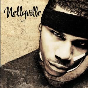 Dengarkan Dilemma lagu dari Nelly dengan lirik
