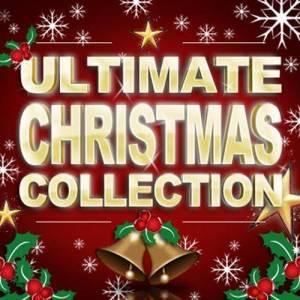 收聽Jackson 5的Santa Claus Is Coming To Town歌詞歌曲