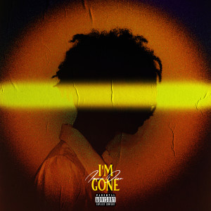 Album I'm Gone from iann dior