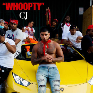 Listen to Whoopty song with lyrics from CJ
