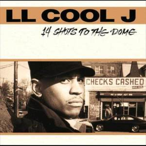 Listen to Funkadelic Relic song with lyrics from LL Cool J