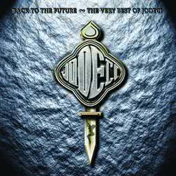 Album Back To The Future: The Very Best Of Jodeci from Jodeci