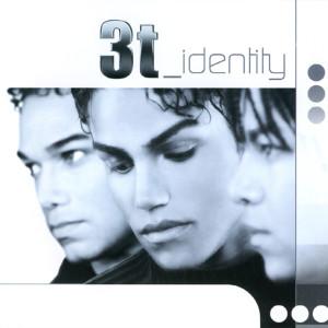 Album Identity from 3T