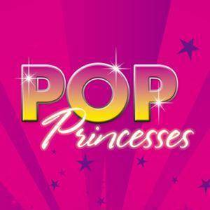 Pop Princess 2007 Various Artists