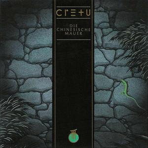 Die Chinesische Mauer 1985 Michael Cretu