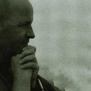 Peter Johansson的專輯Här finns en plats