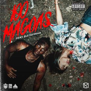 Album 100 Magoas from GM