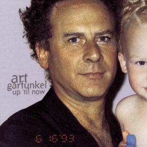 收聽Art Garfunkel的It's All In The Game (Album Version)歌詞歌曲
